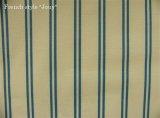 「即納F」布:Casalグリルドール(10:ブルー)長さ50cm単位 /160g