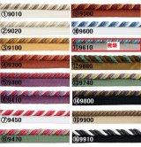 「取寄せ」足つきロープ:ナオミ16色 /30g