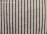 「即納F」布:ジャン(紫)長さ50cm単位 /80g