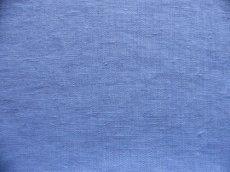 画像3: 「即納F」はぎれ70×50:ラーヴ(色番74ラベンダー、麻)/ 110g (3)