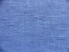画像6: 「即納F」はぎれ70×50:ラーヴ(色番74ラベンダー、麻)/ 110g (6)
