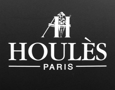 HOULES ウレス