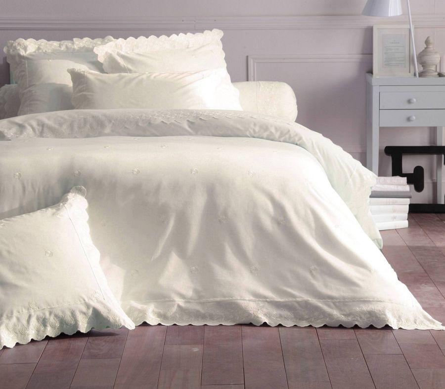 2 600g garitto. Black Bedroom Furniture Sets. Home Design Ideas
