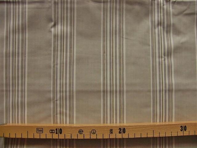 画像2: 「即納F」布:ダノ(ベージュ)長さ50cm単位 /80g