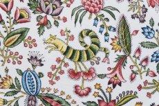 画像12: 「取寄せ」布:コクシグル(マルチカラー)長さ50cm単位 /160g (12)