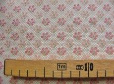 画像3: 「即納F」はぎれ70x50:Casalトレガステル(7290) /180g (3)