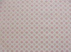 画像7: 「即納F」はぎれ70x50:Casalトレガステル(7290) /180g (7)