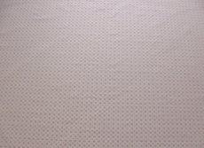 画像8: 「即納F」はぎれ70x50:Casalトレガステル(7290) /180g (8)