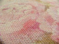 画像3: 「即納F」はぎれ70×48:グランド・カルト・ド・ローズ(ベビーピンク) /80g (3)