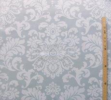 画像4: 「即納F」はぎれ75x100:オパーク・オーヌモン(ライトグレイ)/230g (4)