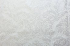 画像9: 「即納J/F」はぎれ70x50:グラン・リシュリュー(ジャカード、シルバーラメ)/115g (9)