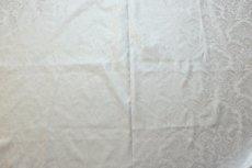 画像17: 「即納F」布:グラン・リシュリュー(ジャカード、シルバーラメ)/115g (17)