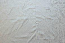 画像17: 「即納J」はぎれ70x49:グラン・オーヌモン(ジャカード、シルバーラメ)/115g (17)