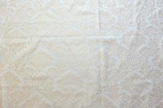 画像18: 「即納J」はぎれ70x50:グラン・リシュリュー(ジャカード、ゴールドラメ)/115g (18)
