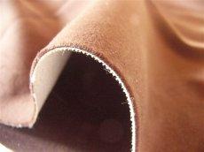 画像6: 「即納F」はぎれ70×50:スウィートラヴ(色番25)ベルベットチョコレート /148g (6)