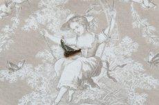 画像7: 「即納J」【4点セット】猫脚(小):コンコルドII(アンティークゴールド・ネジ穴なし)/80g (7)