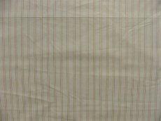 画像7: 「移動中」はぎれ52x50:ポロ(ブルー) /40g (7)