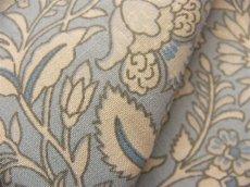 画像5: 「即納J/F」布:ペルジア(ブルーベースグレイ)長さ50cm単位 /80g (5)