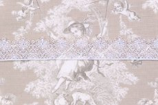 画像5: 「即納F」レース:フルールビトーン(ホワイト・ゴールド) /15g (5)