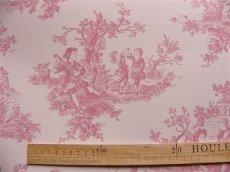 画像4: 【送料込み】「即納F」壁紙:tdjプロヴァンス(フランボワーズ)10m巻き /1400g (4)