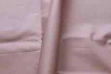 画像6: 「取寄せ」布:撥水加工 無地(ベージュモーヴ)長さ50cm単位 /180g (6)