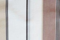 画像5: 「取寄せ」布:テンダンス(麻色)/380g (5)