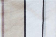 画像6: 「取寄せ」布:テンダンス(麻色)/380g (6)