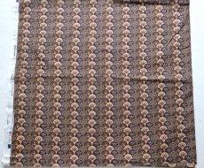 画像2: 「J即納」はぎれ55×50:プロヴァンシアル(ビンテージレトロ) /60g (2)