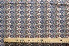 画像3: 「J即納」はぎれ55×50:プロヴァンシアル(ビンテージレトロ) /60g (3)