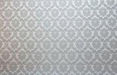 画像11: 「F在庫」はぎれ70×50:リシュリュー(ダマスク、2色グレイ) (11)