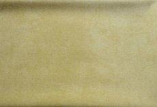 画像6: 「取寄せ」布:ドゥスール(色番33)ベロアアニスグリーン /500g (6)