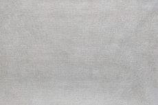 画像6: 「取寄せ」布:ドゥスール(色番40)ベロアパールグレイ /500g (6)