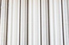 画像14: 「F在庫」廃盤はぎれ70×50:マノン(麻色・ブラウン)色番19 (14)