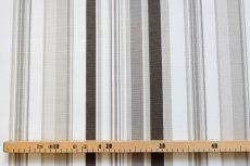 画像3: 「F在庫」廃盤はぎれ70×50:マノン(麻色・ブラウン)色番19 (3)