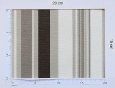 画像4: 「F在庫」廃盤はぎれ70×50:マノン(麻色・ブラウン)色番19 (4)