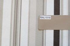 画像8: 「F在庫」廃盤はぎれ70×50:マノン(麻色・ブラウン)色番19 (8)