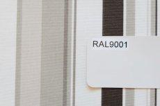 画像9: 「F在庫」廃盤はぎれ70×50:マノン(麻色・ブラウン)色番19 (9)