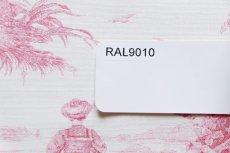 画像7: 「即納J」はぎれ70×50:水の物語(白ベースボルドー) /95g (7)