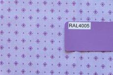 画像11: 「即納J」はぎれ80x50:グラース・ムーシュ(ラベンダーベース)/80g (11)
