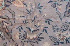 画像11: 「J即納」はぎれ73×50:アプスレイ(デニム) (11)