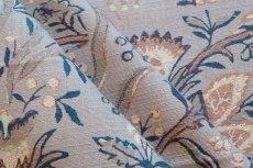 画像5: 「J即納」はぎれ73×50:アプスレイ(デニム) (5)