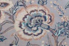 画像8: 「J即納」はぎれ73×50:アプスレイ(デニム) (8)