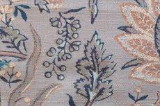 画像10: 「J即納」はぎれ73×50:アプスレイ(デニム) (10)