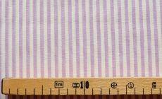 画像2: 「即納J/F」はぎれ70×50:ダンディー(色番16:チョコレート)  /95g (2)