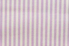 画像8: 「即納J/F」はぎれ70×50:ダンディー(色番16:チョコレート)  /95g (8)