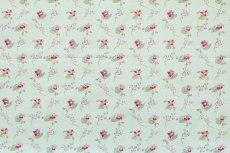 画像6: 「取寄せ」布:気球に乗って(クリームベース赤)/ 310g (6)
