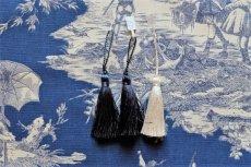 画像7: 「取寄せ」布:水の物語(ブルーベースマリンブルー)/ 380g (7)