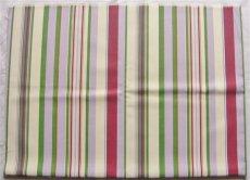 画像1: 「即納J/F」廃盤はぎれ70×50:マノン(モーヴ・グリーン)色番39 /95g (1)