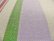 画像6: 「即納J/F」廃盤はぎれ70×50:マノン(モーヴ・グリーン)色番39 /95g (6)