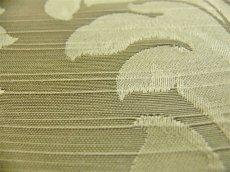 画像4: 「J即納/F在庫」はぎれ69×50:アンゴラ(グリーン) (4)